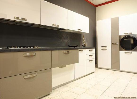 Offerta Cucine Torino. Best Mobile Soggiorno Tv Adile Divani ...