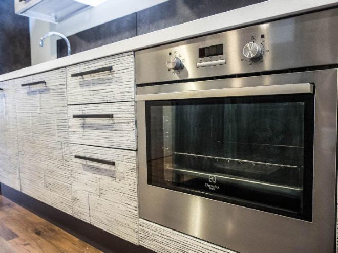 Cucine particolari componibili moderne prezzi sconto offerta on line - Top cucina stone ...