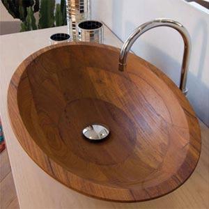 Arredo bagno etnico mobili bagno online componibili in for Oggetti design online