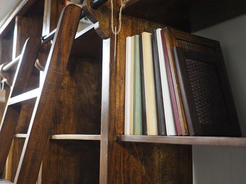 libreria-con-scala-