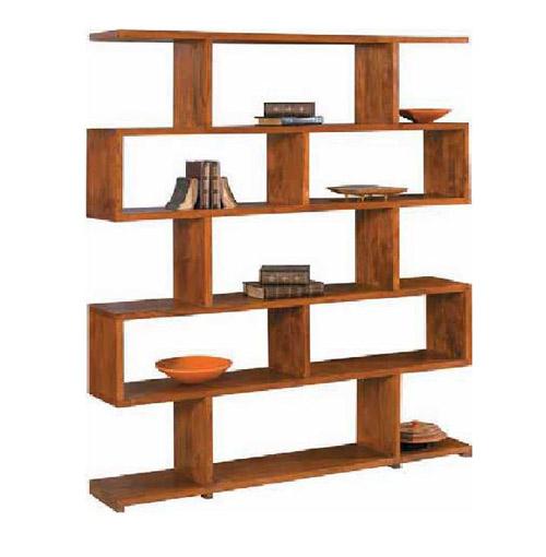 Librerie etniche prezzi on line librerie con scala for Librerie classiche mondo convenienza