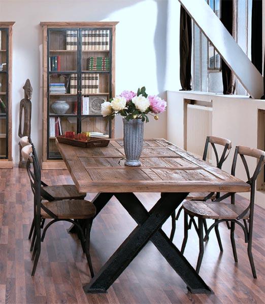 tavolini e armadi per dare alla vostra casa un tocco raffinato e unico ...