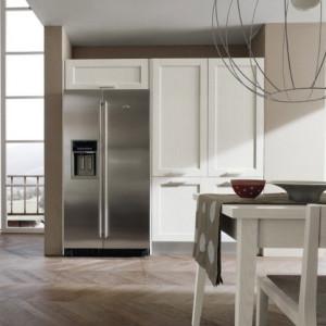 cucina-componibile-vintage-white