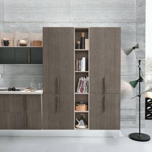 cucina-etnica-in-legno