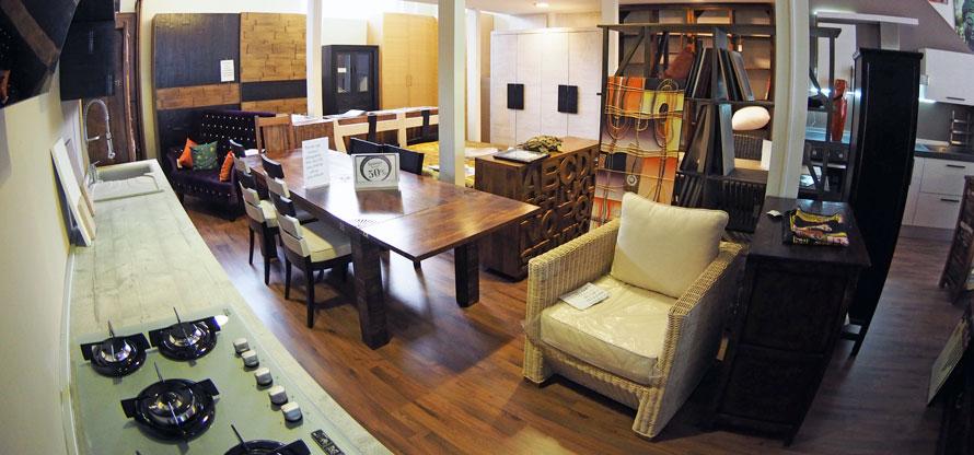 Arredamento etnico arredamento casa etnico mobili for Arredamento mobili casa