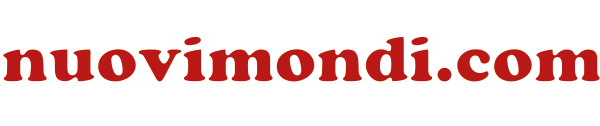 Mobili etnici arredamento etnico vendita arredi on line prezzi outlet