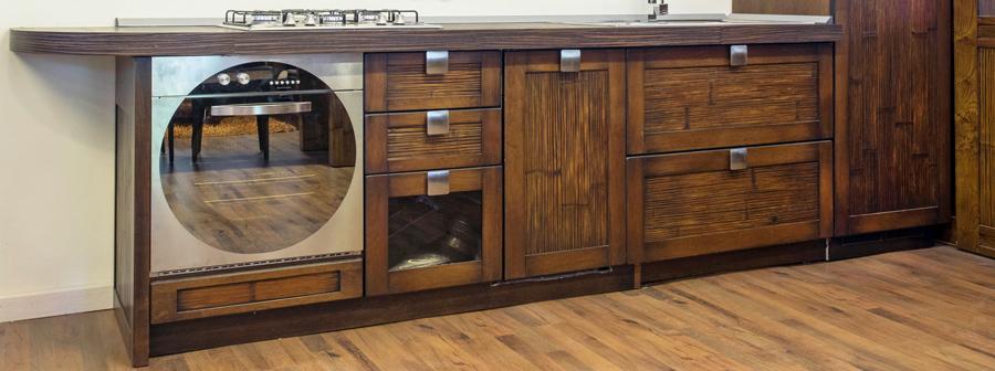 Mobili per cucine componibili excellent mobili e arredamenti in stile marina anche su misura - Mobili cucina componibili mercatone uno ...