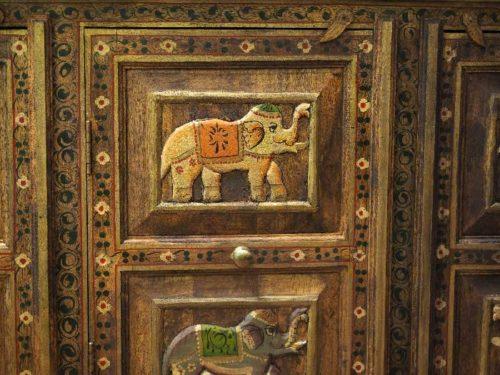 credenza-elefanti