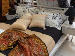 letto-vintage-white