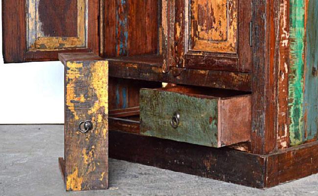 Arredamento Con Materiale Riciclato : Arredamento con materiale riciclato images mobili legno