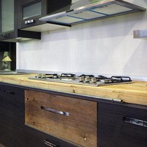 cucina-vintage