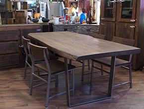 legno-massello-mobili