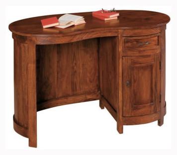 scrittoi legno massello
