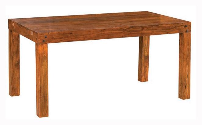 Tavoli legno teak with scrivanie in legno grezzo - Scrivanie legno design ...