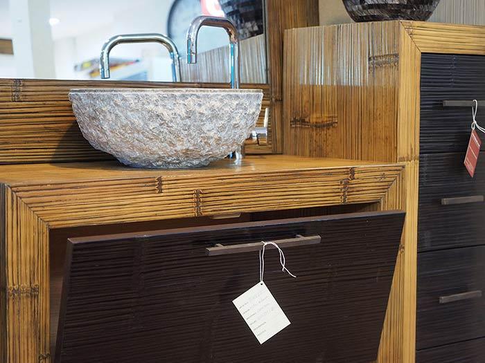 mobili bagno etnici ~ la scelta giusta per il design domestico - Mobili Bagno Etnici