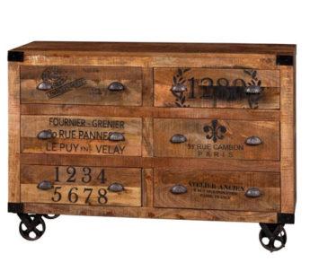 cassettiera-industrial-vintage-ruote