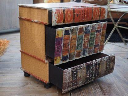 cassettiere-stile-libro