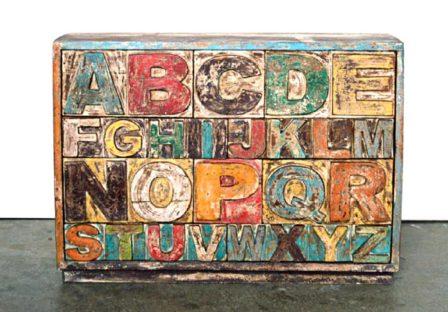 cassettiere-word-lettere