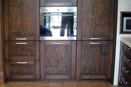 Mobili per cucine su misura torino realizzazioni di mobili ...