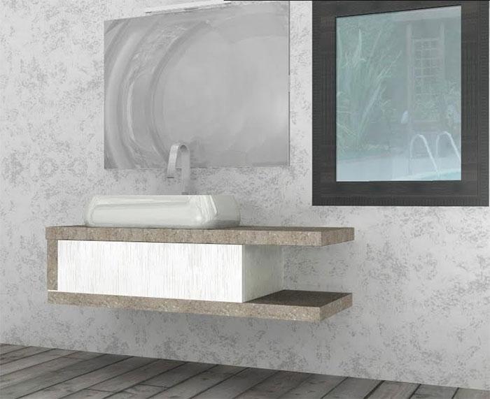 arredo bagno offerte: migliori idee su arredo bagno rosso arredamento. - Sae Arredo Bagno Torino