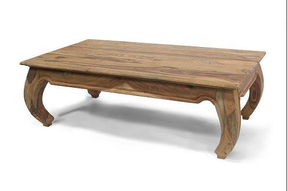 Tavolini Etnici Bassi : Tavolini etnici mobili bassi nuovimondi