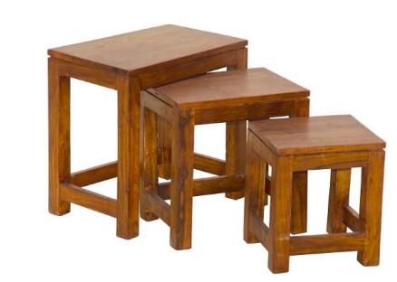 tavolini sgabelli