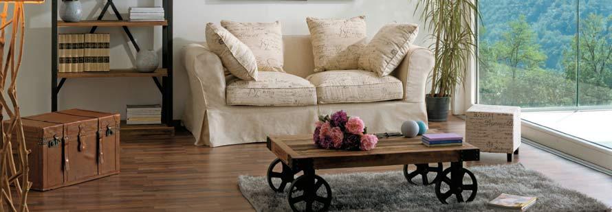 Arredamento vintage moderno mobili retr on line prezzi - Arredare casa on line gratis ...