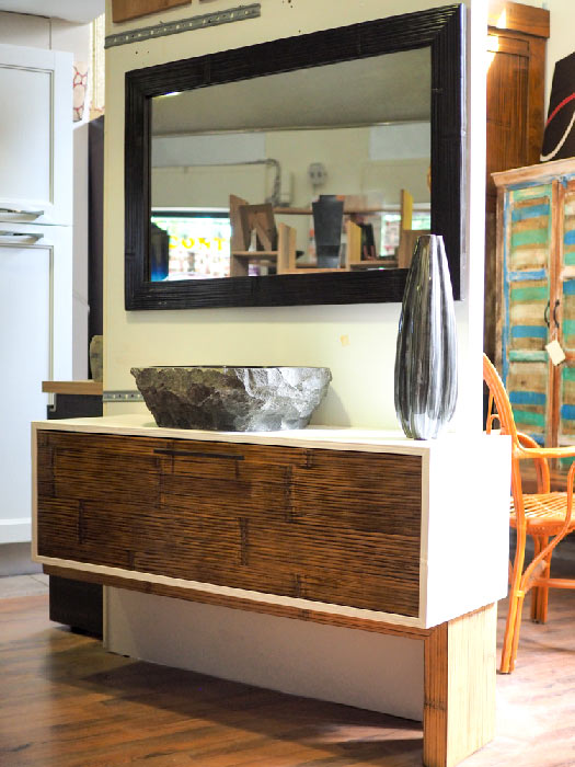 Mobile bagno offerta - Tutte le offerte : Cascare a Fagiolo