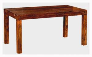 tavolo allungabile etno
