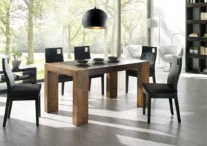 tavolo stone in offerta