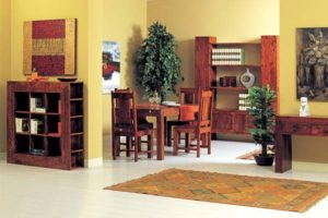 Outlet mobili prezzi arredamento etnico vintage industriale for Outlet dei mobili