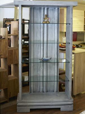 libreria isayto bambu