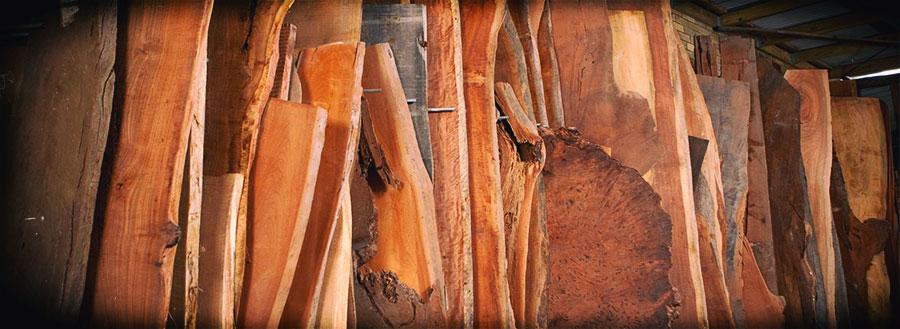 Tipi di legno per mobili nell 39 arredamento etnico legno mango for Tipi di arredamento