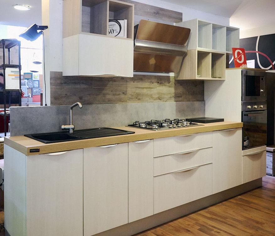 Cucine moderne Mobili in Offerta