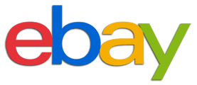 mobili etnici ebay