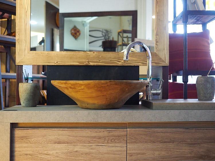 Mobile bagno minimal zen mobili da bagno outlet on line