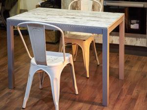 tavolo allungabile in offerta