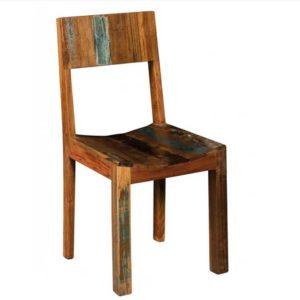 Sedie prezzi stile etnico vintage industrial sedie on line ...