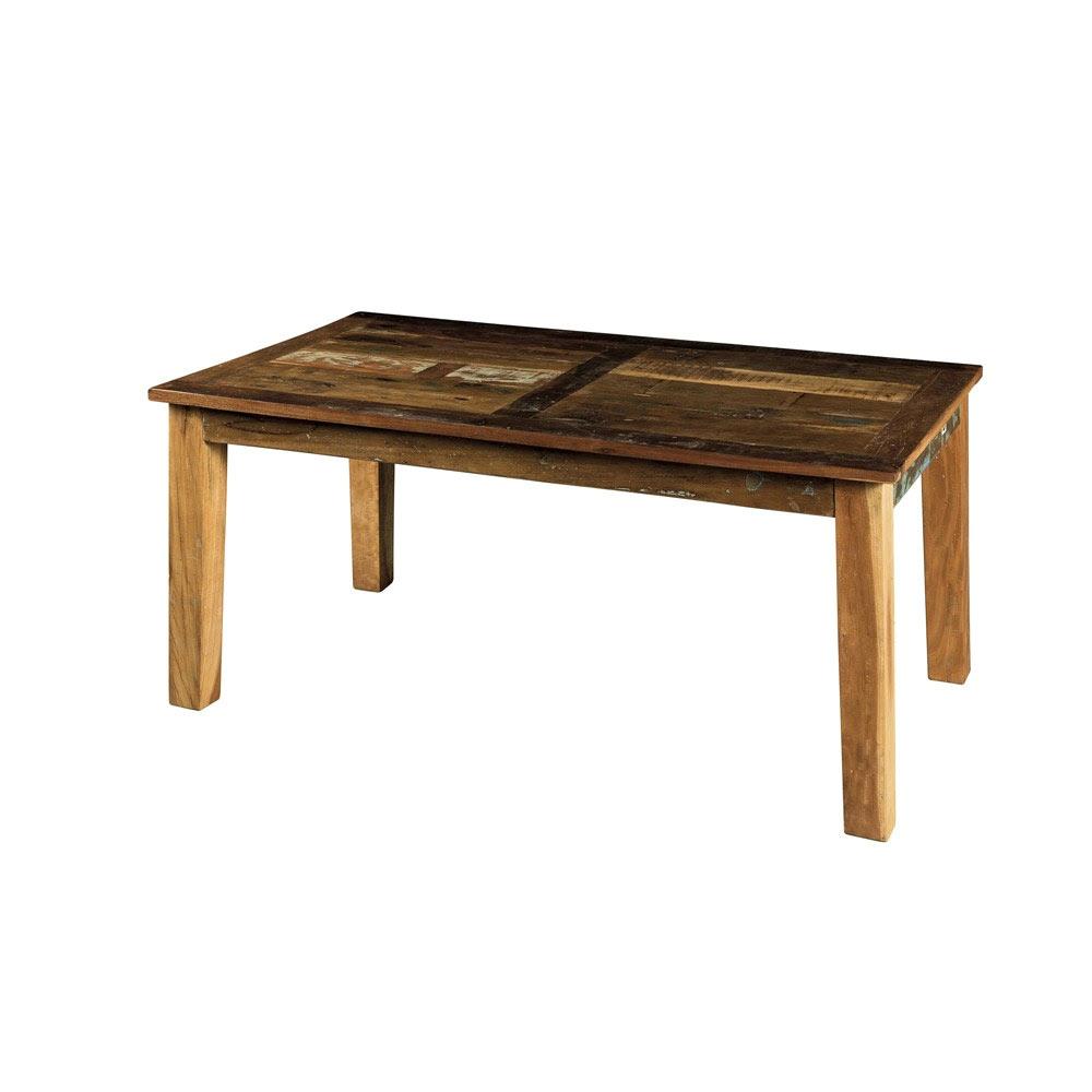tavolo allungabile old in offerta prezzi on line tavoli On tavolo consolle allungabile prezzi bassi