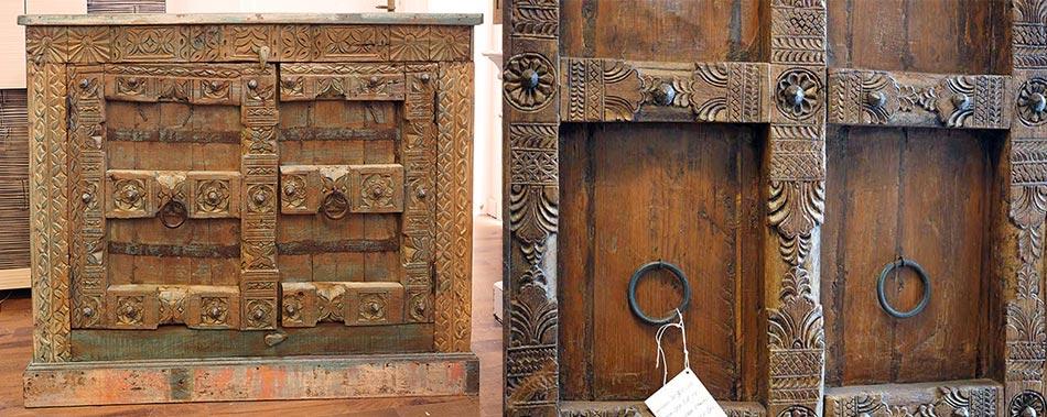 mobili antichi orientali on line prezzi mobili etnici fine 800