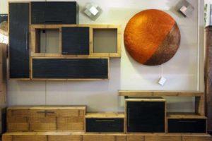 Outlet mobili prezzi arredamento etnico vintage industriale
