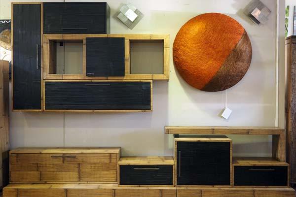 Ingrosso mobili vendita prezzi outlet in tutta italia for Mobili particolari per soggiorno