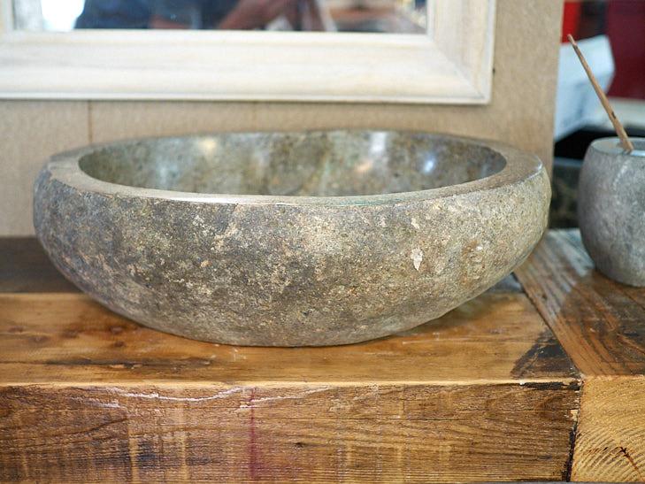 lavandini in pietra prezzi lavelli in pietra per il bagno on line