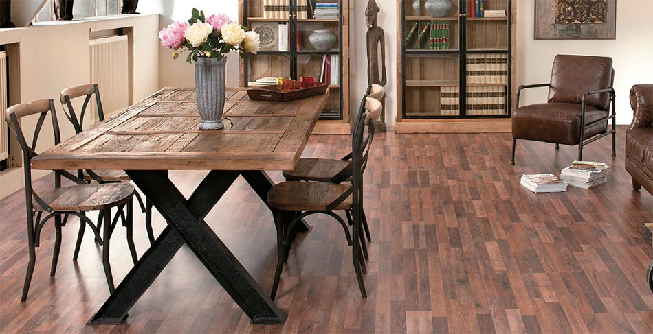tavoli legno ferro vendita particolari ed originali a