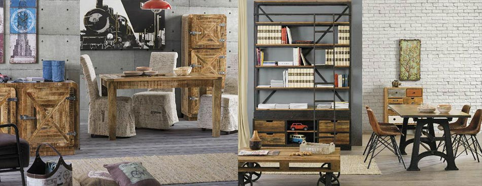 Ingrosso mobili vendita prezzi outlet in tutta italia for Vari stili di arredamento