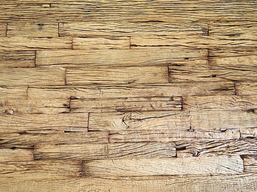 Tavolo legno di recupero massello prezzo offerta outlet