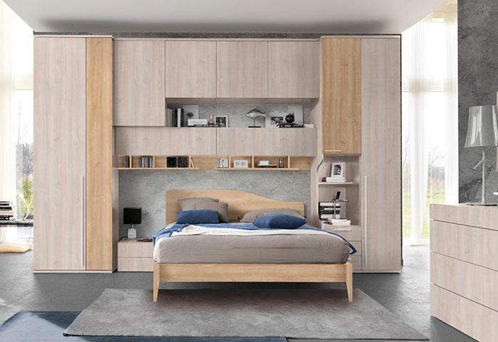 Colombini camere da letto, catalogo rivenditore autorizzato