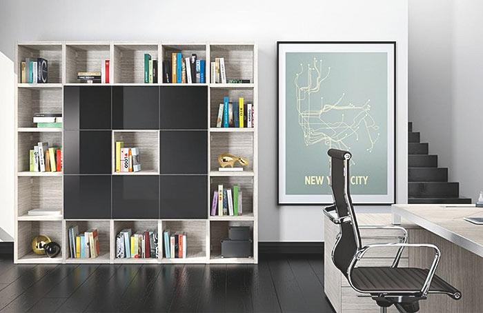 Le migliori immagini mobili colombini migliori for Vendita mobili rimini