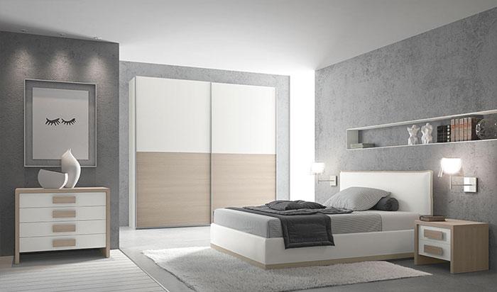 Camera Da Letto Design Moderno : Colombini camere da letto catalogo rivenditore autorizzato