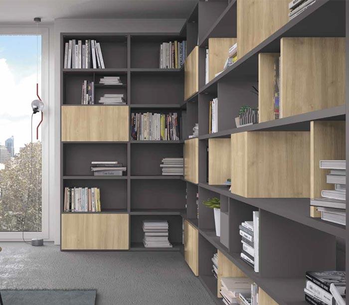 Libreria colombini